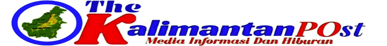 The Kalimantan Post